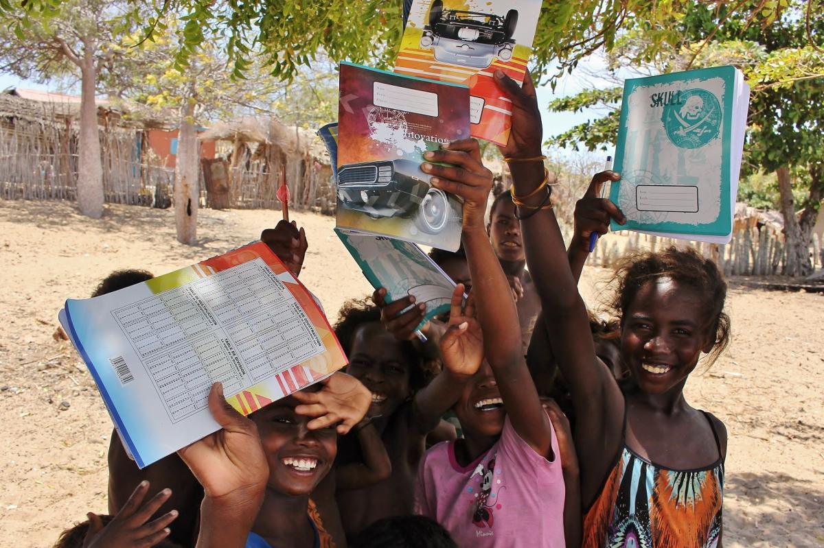Img 9332 soif d apprendre village d ifaty